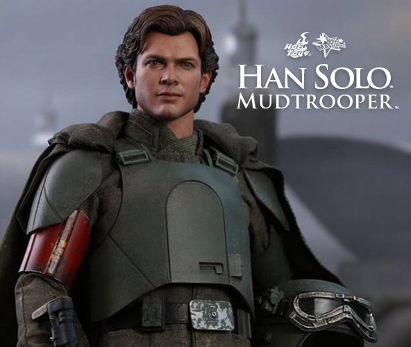 Hot Toys Archives Yodasnews Com Star Wars Action Figures