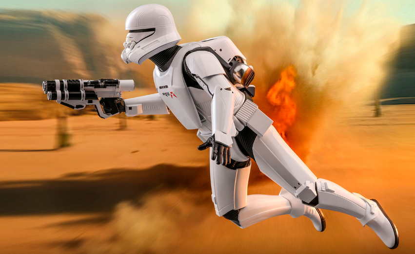 Hot Toys Archives Page 2 Of 19 Yodasnews Com A Daily Stop For All Star Wars News Yodasnews Com A Daily Stop For All Star Wars News Page 2